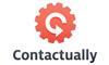 Prodify Client - Contactually
