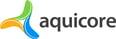 Prodify Client - Acquicore