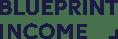 Prodify Client - Blueprint income