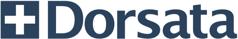 Prodify Client - Dorsata