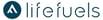 Prodify Client - LifeFuels