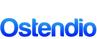Prodify Client - Ostendio