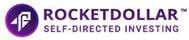 Prodify Client - RocketDollar