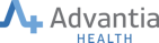 Prodify Client - Advantia Health