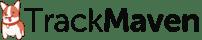 Prodify Client - Track Maven
