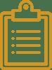 Prodify Product Advisors - Training
