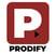 Prodify