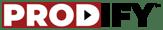 prodify-logo-tm