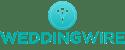 Weddingwire logo