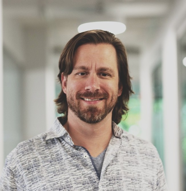 Prodify Client - Dan Buechler