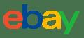 ebay_PNG22-1